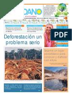 El-Ciudadano-Edición-311