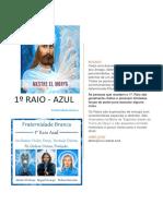 1º RAIO - AZUL.pdf