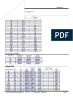 marco base - viento.pdf
