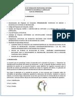01 GFPI-F-019 Guia de Aprendizaje - Instrumentos Recoleccion de Informacion