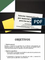 Selector Automatizado 2.pptx