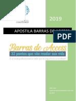 Barras de Access Consciousness - final.pdf