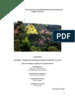 tootototot.pdf