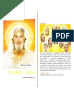 2º  Raio Mestre Lanto.pdf