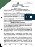 ESTUDIOS_compressed (47).pdf