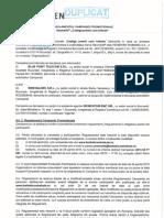 REGULAMENT_CAMPANIE_NCP_1.pdf
