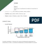 Fisicoquímica - Resumen - corregido.pdf