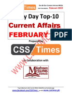 Day by Day Current Affairs February 2019.pdf