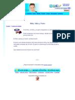 Www Disfrutalasmatematicas Com Puzzles Nina Nino y Perro HTML (1)