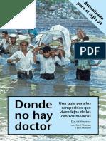 Werner_Donde_no_hay_doctor_Hesperian_Foundation_Segunda_edicion.pdf