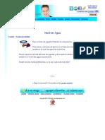 Www Disfrutalasmatematicas Com Puzzles Nivel de Agua HTML