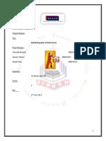 99230367-marketing-plan-for-peek-freans.docx
