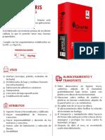 DOC-20190416-WA0026