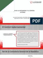 6_-CONTRALORÍA.pdf