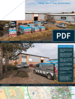 16-Octavian-Way-Team-Valley-Gateshead-Prime-Industrial-Investment.pdf