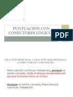 Talento-PUCP-2014-2