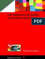 128181748-Los-Fantasmas-de-Accion-y-La-Practica-Psicomotriz.pdf