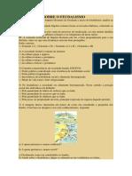 EXERCICIOS SOBRE O FEUDALISMO.docx