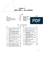 Land Rover S1 Workshop Manual C Gearbox.pdf