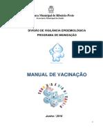 MANUAL RIBEIRÃO PRETO 2016-alt.docx