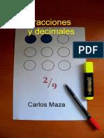 2010-Maza Libro Fracciones-y-decimales.pdf