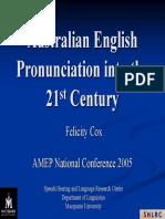 AMEPCoxkeynote.pdf