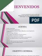 Diapositivasapoyo Guias Yo Leo2019
