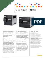 EMEA_Zebra_ZT400_Datasheet_ES_04_14_HR.pdf