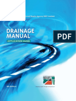 Drainage_Manual_6th_Edition_Application_Guide_(Sept_2013).pdf