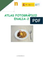 atlas_fotografico_enalia_2 (1).pdf