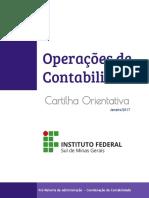 Cartilha orientativa de Contabilidade - IFsuldeminas - 2017.pdf