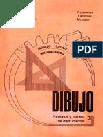 Dibujo_uso_herramientas.pdf