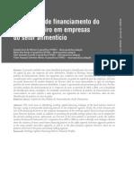 144-107-1-PB.pdf
