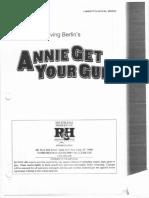 AGYG Script Part 1.pdf