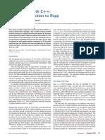 Rcpp-introduction.pdf
