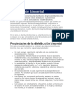 Distribución binomial.docx