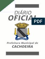 DOE-ba_cachoeira-ed.328-ano.633.pdf