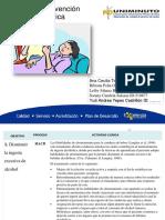 Modelos de Intervencion (1)