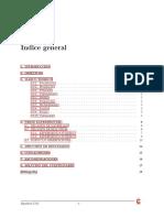 Informe Nro 2.pdf