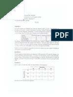 RO TD+Prog linéaire+exam+corri td + explic (1).pdf