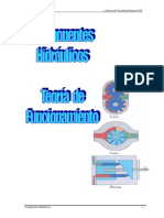 2_ Componentes Hidraulicos - ACS