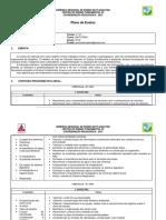 plano-de-ensino-8c2ba-ano.pdf