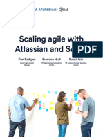 Scaling agile with Atlassian and SAFe white paper.pdf