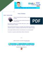 Www Disfrutalasmatematicas Com Puzzles Pesar 10 Bolsas HTML