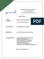 TRABAJO FINAL TRANSITO.docx