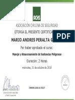 cert_2580179 respel suspel MARIO PERALTA.pdf