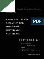 proyecto final de carrera.pdf