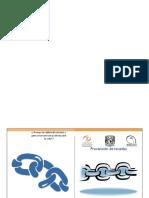 material educativo de apoyo.docx