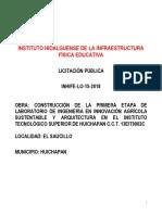 BASES-INHIFE-LO-15-2018.pdf
