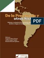 De La Prevencion y Otras Historias 1 1446068946